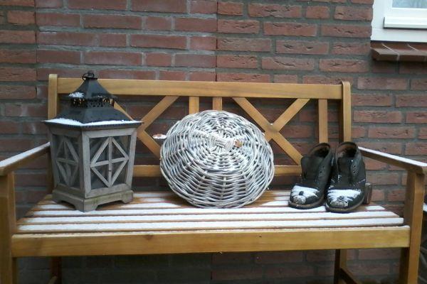 sfeerfoto-bankje-winter2D634194-8CDD-130C-9A39-B3DA542A7A80.jpg